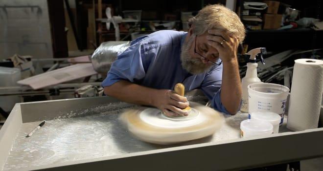 Film Review Tims Vermeer
