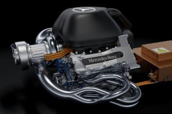 mercedes-benz, formel 1, v6, v8, motorsport, klang, sound, silberfpeil, soundfile, Silverstone, jerez, F1 W05, W05, audi file, video, Mercedes W05