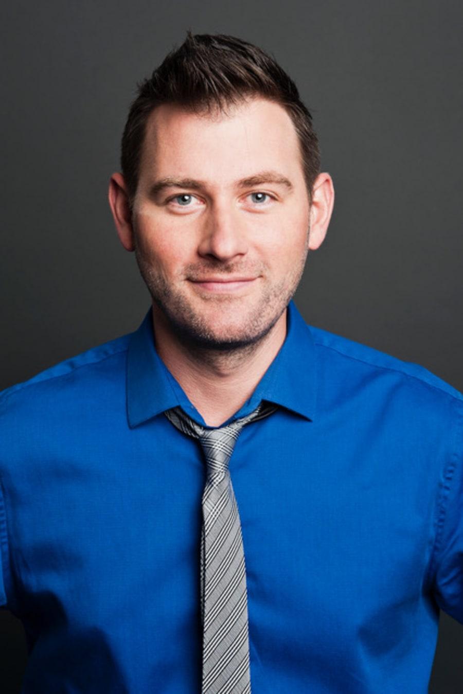 Josh Zepps John Howard Impressions Fake News And Making It