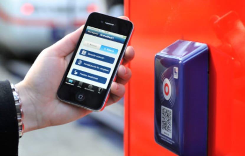 Sensation: Bahn will wieder elektronische Tickets