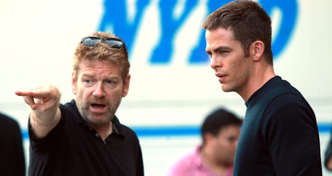 chris pine kenneth branagh jack ryan shadow recruit