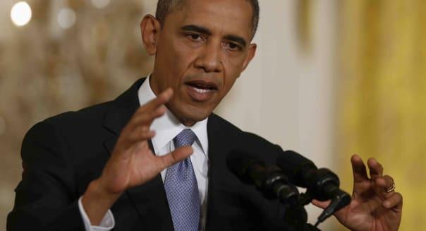 President Barack Obama federal reserve chairman janet yellen larry summers ben bernanke