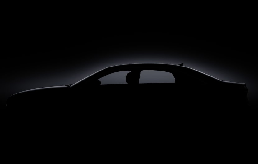 Audi wirbt mit selbsteinparkendem A8