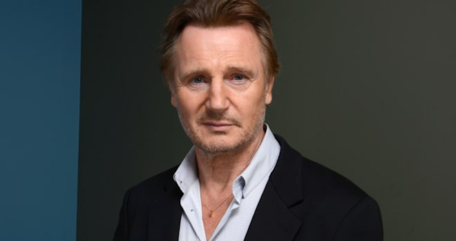 180234580 Liam Neeson Taking Martin Scorseses Silence
