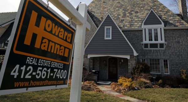 mortgage rates freddie mac home buying hoousing market interest rates