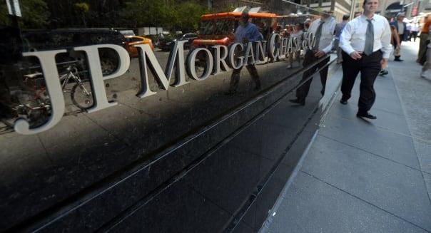US-BANK-CRIME-JP MORGAN