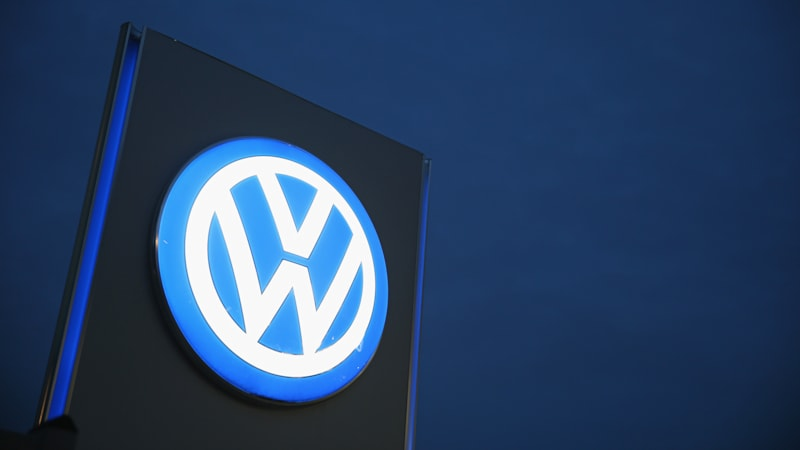 VW offers US dealers a $1.21 billion over diesel scandal