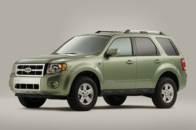 ford is recalling about 70 209 examples of the 2005 2008 ford escape. Cars Review. Best American Auto & Cars Review