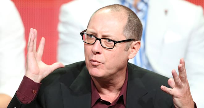 james spader avengers age of ultron