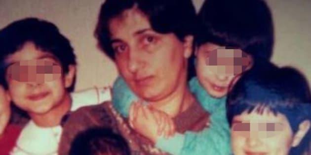 Angela Calise Moroni morta dopo 29 anni di coma: marito rifiutò eutanasia