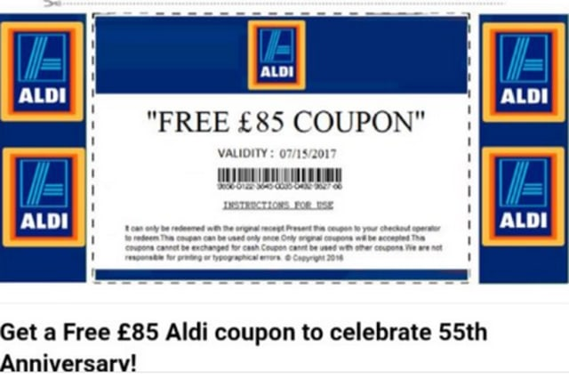 Aol shopping coupons