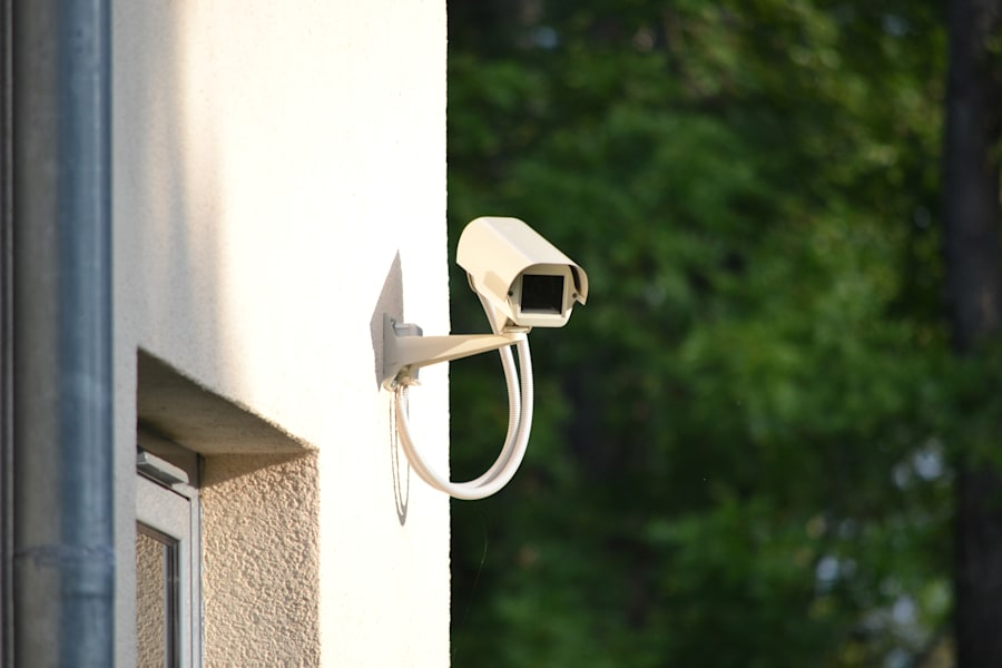 how to keep your house safe
