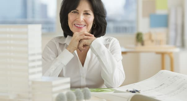 7 Ways to Improve Your Retirement Plan