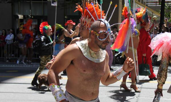 SF_Pride2012-33