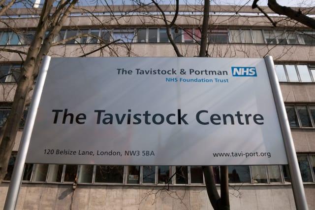 The Tavistock Centre, Hampstead, London