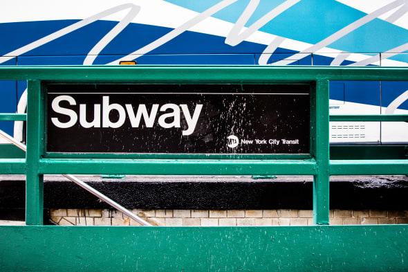 new york city   may 17  ...