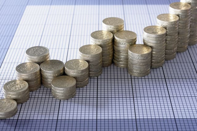 Global markets: Sterling shaken by United Kingdom election shock, fallout limited elsewhere