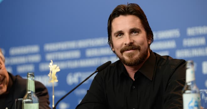 467617589 David Fincher Wants Christian Bale to Play Steve Jobs