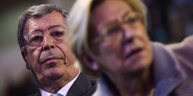 Soupçons de mariage blanc à Levallois-Perret: Ouverture d'une enquête