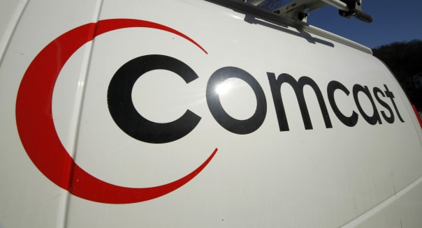 Comcast-Time Warner Cable