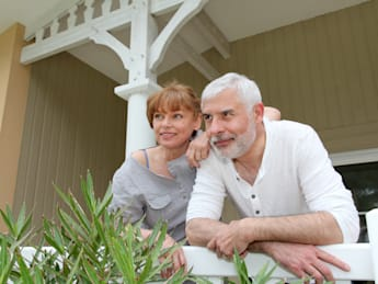 Should Homeownship Be Part of Your Retirement Plan?