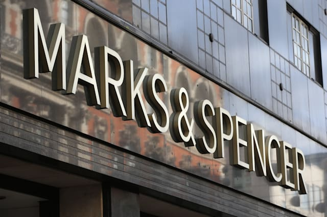UK's top supermarket announced and you may be surprised