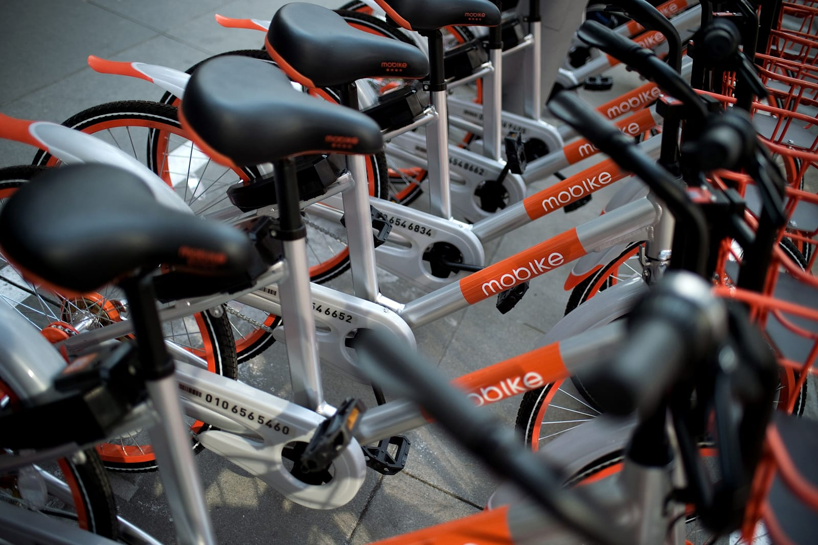 in-this-picture-taken-on-march-28-mobike