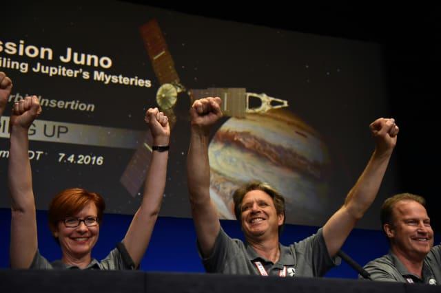 US-SPACE-NASA-JUPITER