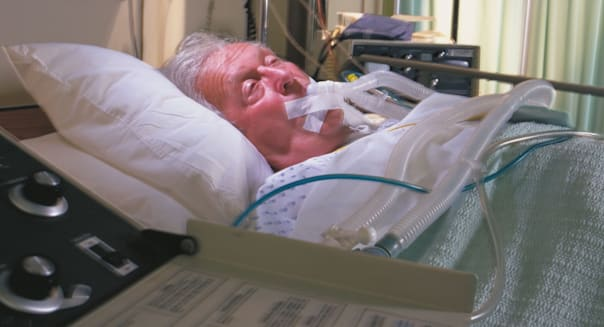 Images Of Sick Old Me In Hospital Bed : Go Back > Gallery For > Sick Man In Hospital