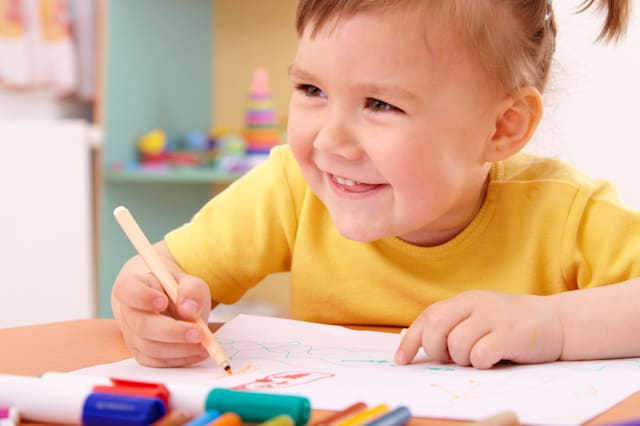 Calls for children to start school aged two