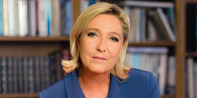 Présidentielle française 2017 : François Hollande annonce qu'il votera Emmanuel Macron au…