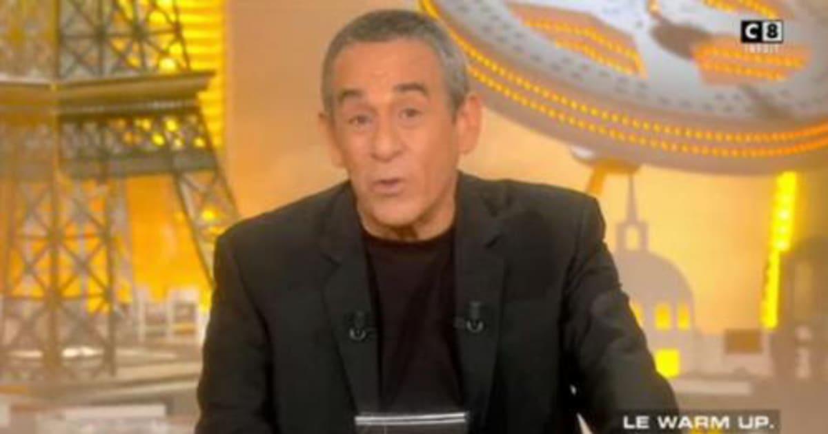 Bruno masure vie privee - Thibault chanel vie privee ...