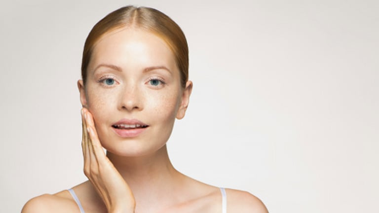 4 easy ways to make your skin look its best