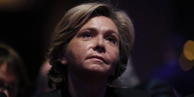 Les Républicains remettent un dossier juridique au parquet — Cabinet noir