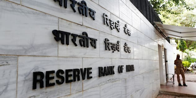 RBI Asks Banks To Report On Deposits Of Old Notes
