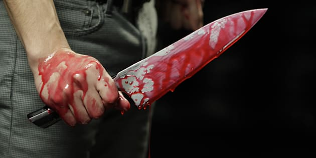 Class XII students in Delhi stab teacher for rusticating them