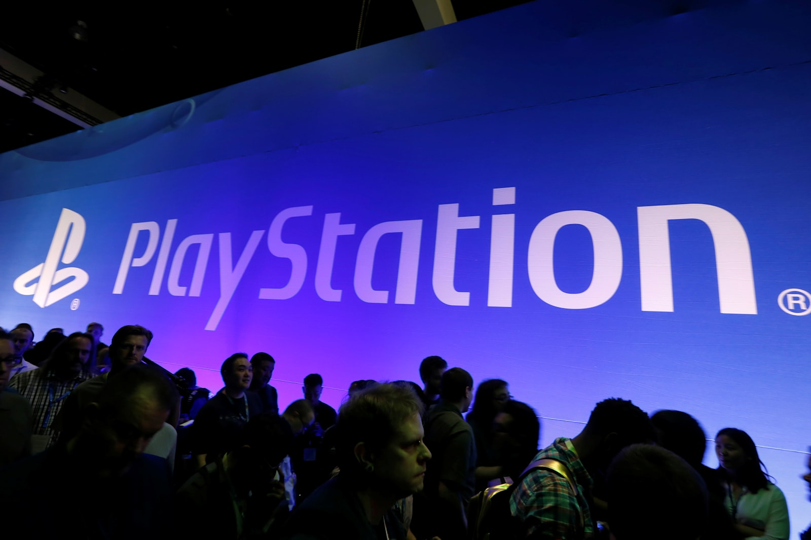 Sony ends Ustream game broadcasts on PlayStation 4
