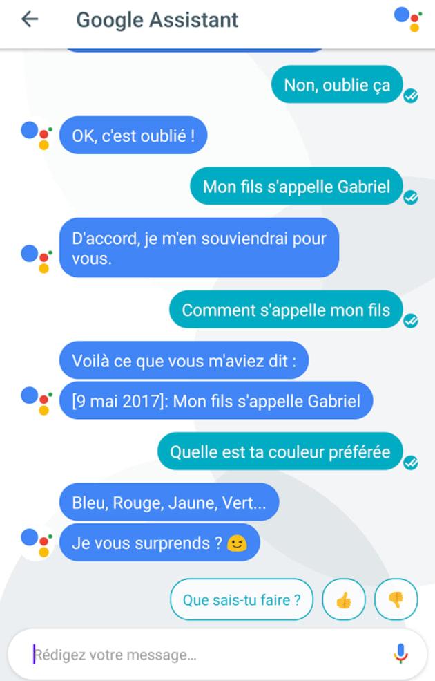 google une - Comment Voir Sa Maison Sur Google