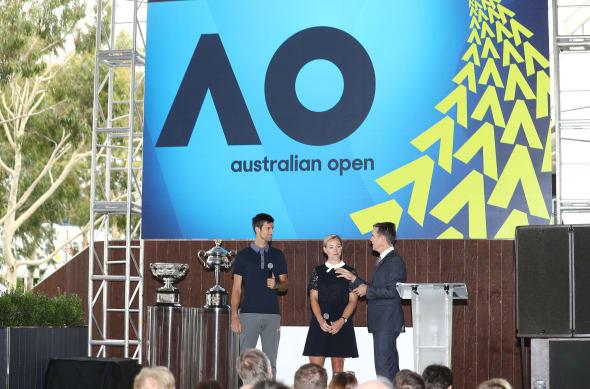 Konta, Wozniacki to meet in Open 3rd round