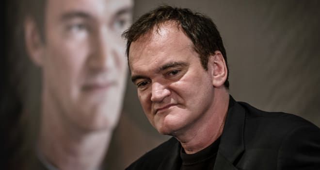 quentin tarantino suing gawker hateful eight script leak