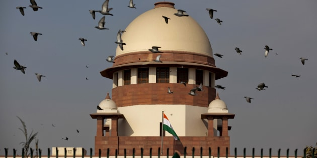 Punjab Act scrapping water sharing with neighbouring states illegal, says Supreme Court