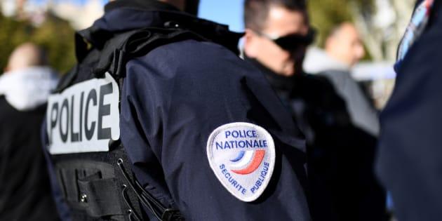 AFP  Getty Images                       Attentat avorté de Villejuif quatre complices présumés de Sid Ahmed Ghlam arrêtés