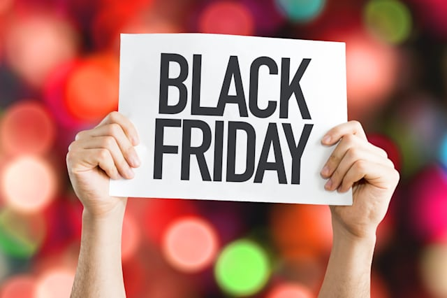 Black friday the worst gifts to buy aol money uk