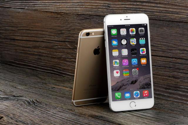 Epidemia: Apple investiga la explosión de varios iPhones
