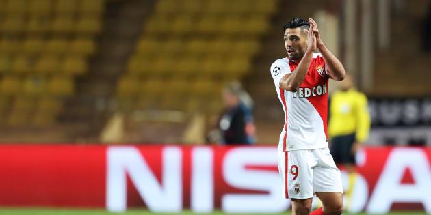 Mercato : Une énorme secousse à City après la défaite à Monaco ?