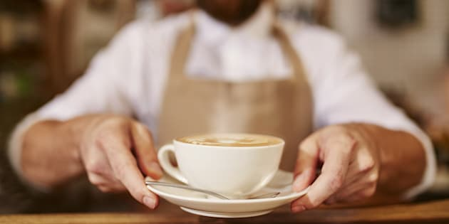 Australia's Sunday penalty rates will be slashed