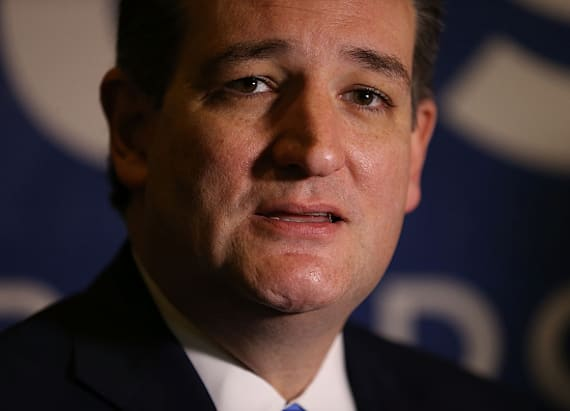 Satanists want nothing to do with 1 2016 candidate