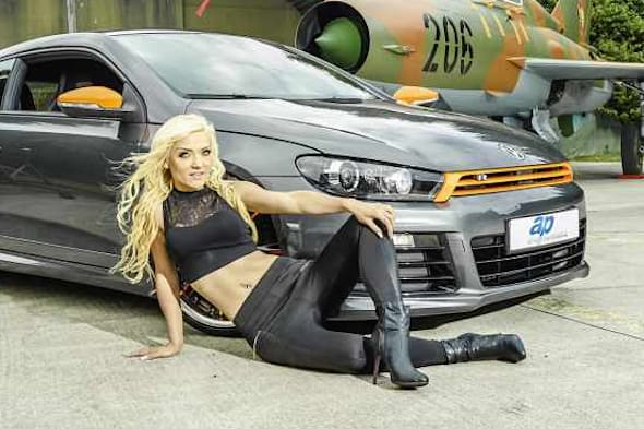 ap girl, ap girl 2014, ap girl 2015, ap shooting, cars girls, featured, gewindefahrwerk, hot cars, hot girls, Miss tuning, sexy girls, sportfahrwerk, tuner, tuning, Tuning girls, Kess Prystawek, ap Girls, ap girl, Tuning Engel