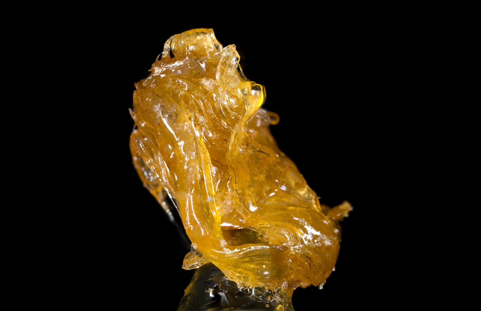 photo image Concentrates are the future of cannabis