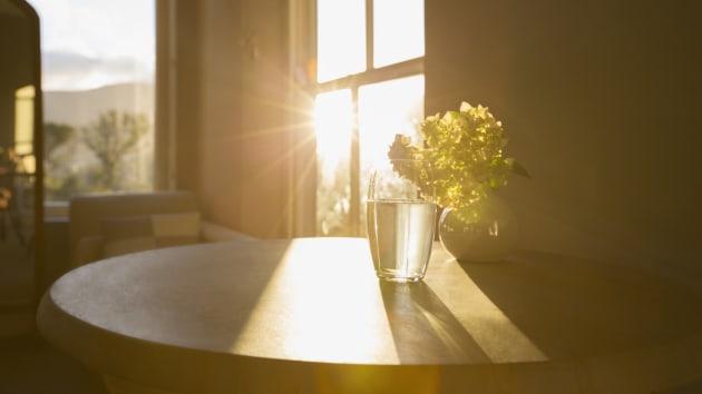 comment garder sa maison au frais sans climatisation 12. Black Bedroom Furniture Sets. Home Design Ideas